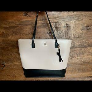 Kate Spade shoulder bag/tote!
